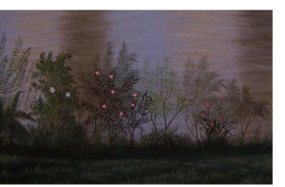 Wonshondro Buam :'Untitled'