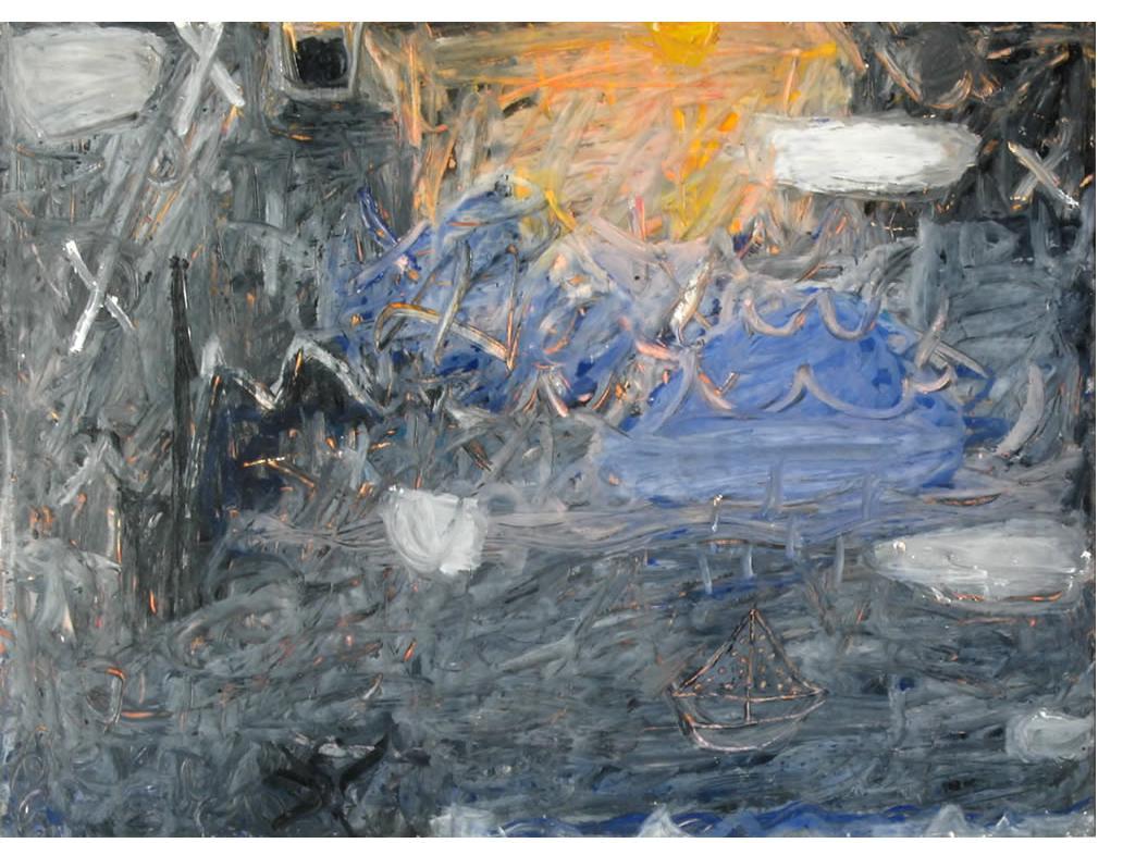 Forum on this topic: Beatrice Winde, patrick-mcgoohan-1928-009-born-in-new-york/