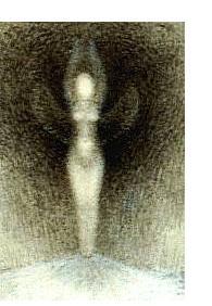 James Lancaster:'Untitled'