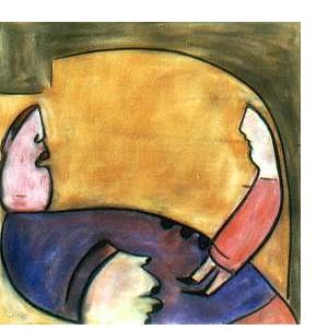 Albert Louden - 'Untitled'