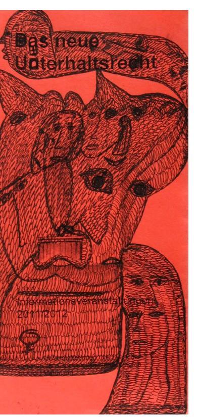 Mehrdad Rashidi :'Untitled'  ink  8.25 x 4 ins